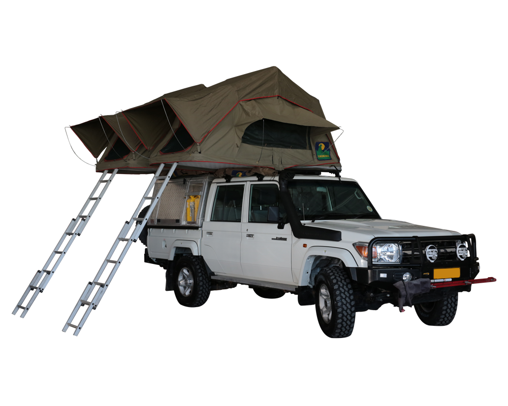 W_-open-tent-side