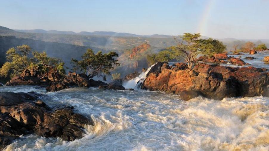 Kunene Region